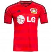 felpa calcio Bayer 04 Leverkusen Bambino