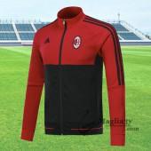 felpa calcio Inter Milanscontate