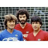 felpa calcio Inter Milanvesti