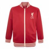 felpa calcio Liverpool Bambino