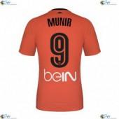 felpa calcio Valencia CF Acquista