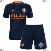felpa calcio Valencia CF Bambino