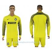 giacca Inter Milanacquisto
