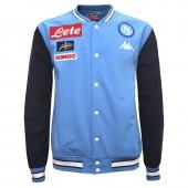 giacca Napoli completini