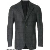 giacca Napoli conveniente