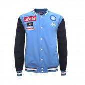 giacca Napoli nazionali