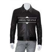 giacca Napoli personalizzata