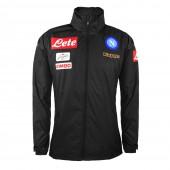 giacca Napoli prezzo