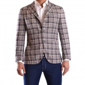 giacca Napoli vendita