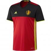 maglia Belgio completini