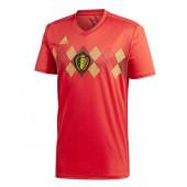 maglia Belgio nuove