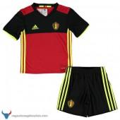 maglia Belgio vendita