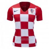 maglia Croazia gara