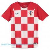 maglia Croazia nuova