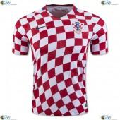 maglia Croazia sito