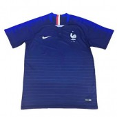maglia Francia 2019