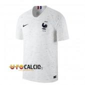 maglia Francia Uomo