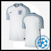 maglia Inghilterra 2017