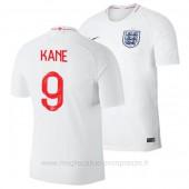 maglia Inghilterra 2018