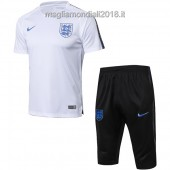 maglia Inghilterra completini