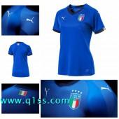 maglia italia gara