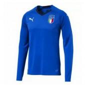 maglia italia prima