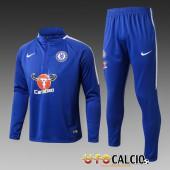 tuta calcio Chelsea prezzo