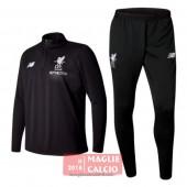 tuta calcio Liverpool vendita