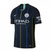 tuta calcio Manchester City completini