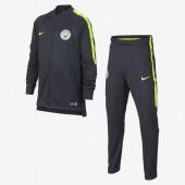 tuta calcio Manchester City sito