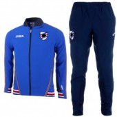 tuta calcio Sampdoria saldi