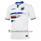 tuta calcio Sampdoria sconto