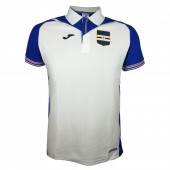 tuta calcio Sampdoria vesti