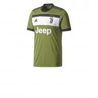 Seconda Maglia Juventus Bambino