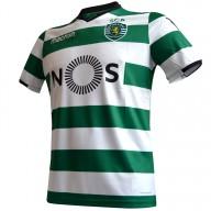abbigliamento calcio Sporting CP Uomo