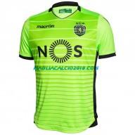 abbigliamento calcio Sporting CP prezzo