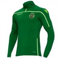 abbigliamento calcio Sporting CP saldi