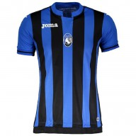 completo calcio Atalanta nazionali