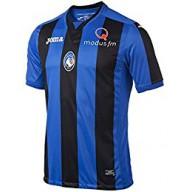 completo calcio Atalanta vesti