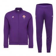 completo calcio Fiorentina ufficiale