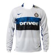 giacca Inter Milanprezzo