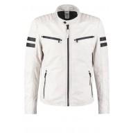 giacca Napoli vesti