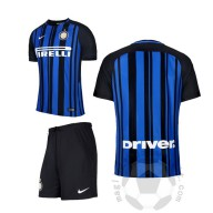 tuta Inter Milangara