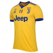 Seconda Maglia Juventus ufficiale