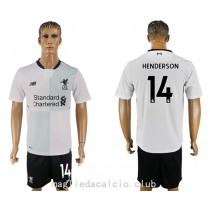 divisa calcio Liverpool vendita