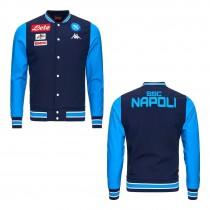 giacca Napoli prima