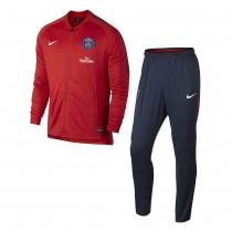 tuta Paris Saint-Germain vesti