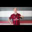 Maglia Home AC Milan ANDREA CONTI