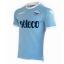 completo calcio Lazio prima